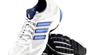 Як вибрати кросівки для бігу?