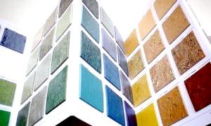 Як вибрати лінолеум для квартири, або якісне і стильне покриття