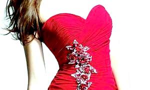 Як вибрати підходяще плаття