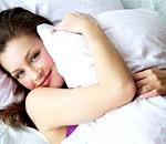Фото - як вибрати подушку