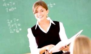 Як вибрати репетитора для школяра?