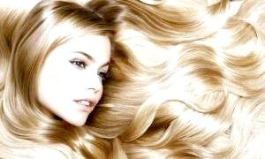 Як вибрати шампунь для волосся?