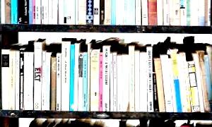 Як вибрати навчальну книгу по ринку форекс?