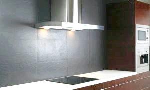Як вибрати витяжку - кухонний санітар