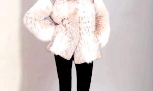Як виглядати модно і красиво цієї зими?