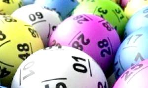 Як виграти в лотерею?