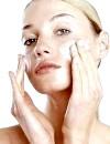 Як вилікувати прищі: методи лікування важких форм акне
