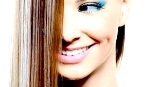 Як випрямити волосся без випрямляча - зберегти здоров'я волосся