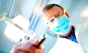 Як вирвати зуб в домашніх умовах?