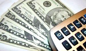 Фото - Як взяти довірчий платіж МТС?