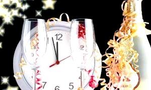 Як загадати бажання на новий рік: основні способи і правила формулювання