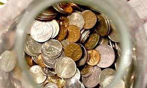 Як заробити багато грошей?