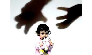 Як захистити дитину від розбещувача?