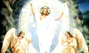 Яка релігія найпоширеніша у світі?