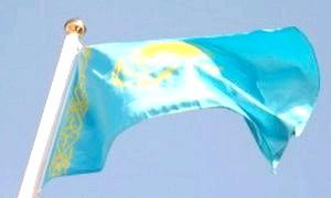 Які дні вважаються святковими в 2011 р в казахстане?
