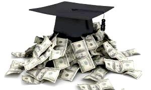 Які документи необхідно надати для отримання соціальної стипендії?