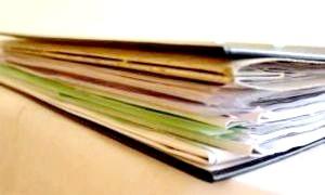 Які документи потрібно зібрати для продажу квартири
