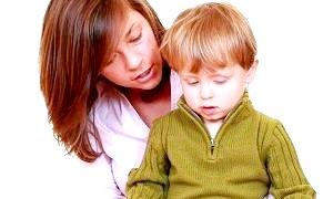 Які корисні поради можна дати батькам щодо виховання дітей?