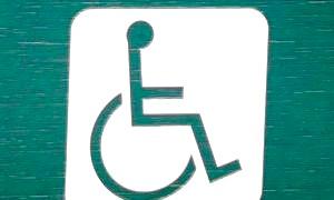 Які надаються пільги інвалідам 2 групи: з податків, на оплату жкг, транспортні пільги