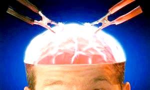 Які продукти найбільш корисні для мозку?