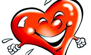 Які продукти найбільш корисні для серця?