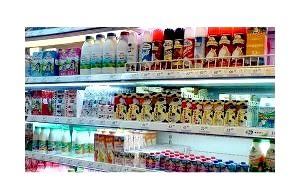 Які продукти небезпечні для здоров'я? рейтинг найнебезпечніших продуктів
