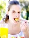 Які продукти сприяють схудненню: не відмовляючись від жирів і алкоголю