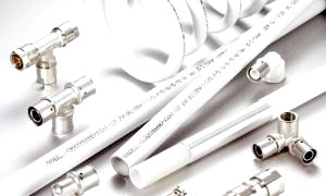 Які труби краще для опалення? короткий лікнеп