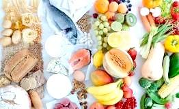 Фото - Правильне харчування