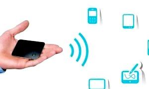 Фото - Який 3G-модем вибрати?
