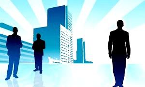 Який бізнес найбільш рентабельний в наш час?