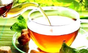 Який чай корисніший для здоров'я?