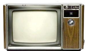 Який краще купити телевізор?