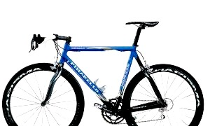 Який краще купити велосипед? муки вибору