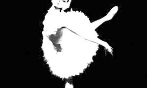 Яка історія балету в росії?