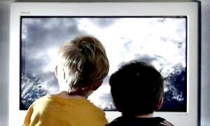 Яку вибрати діагональ телевізора для комфортного перегляду?