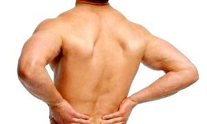 Камені в нирках: народні методи допоможуть