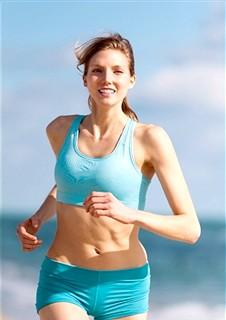 Кардиотренировка: користь, інтенсивність. схуднення під час кардіо