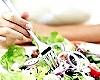 Овочева дієта - багато користі, мало шкоди