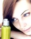 Ефірні масла для сухого волосся - корисна турбота