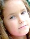 Катаракта у дітей - проблемне зір