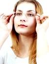 Симптоми катаракти - прислухайтеся до свого організму