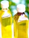 Кедрова олія - користь і шкода: цілющий продукт природи