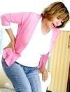 Кіста нирки: необхідно спостереження