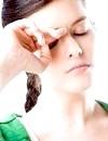 Кіста щитовидної залози: лікування в залежності від розмірів