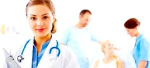 Кістозна мастопатія - використання народних методик для її лікування