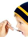 Кларитин - сироп підійде для лікування дітей