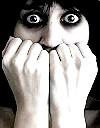 Десять найбільш болісних фобій: боятися можна всього
