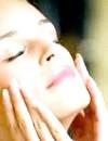 Домашні засоби від симптомів менопаузи - подбайте про шкіру