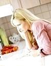 Клімактеричний синдром: чи можна уникнути